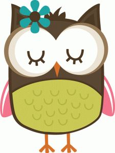 Owlet clipart #9, Download drawings