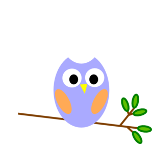 Owlet clipart #19, Download drawings