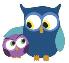 Owlet clipart #18, Download drawings