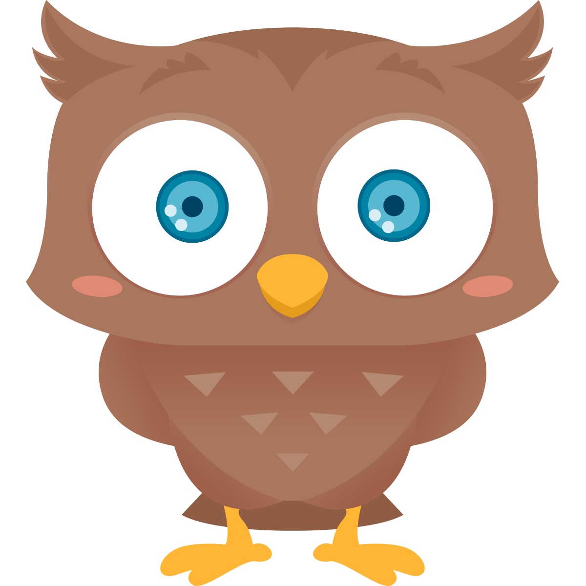 Owlet clipart #17, Download drawings