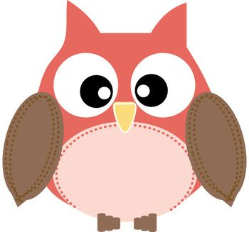 Owlet clipart #16, Download drawings
