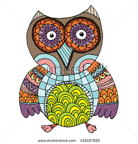 Owlfly clipart #19, Download drawings