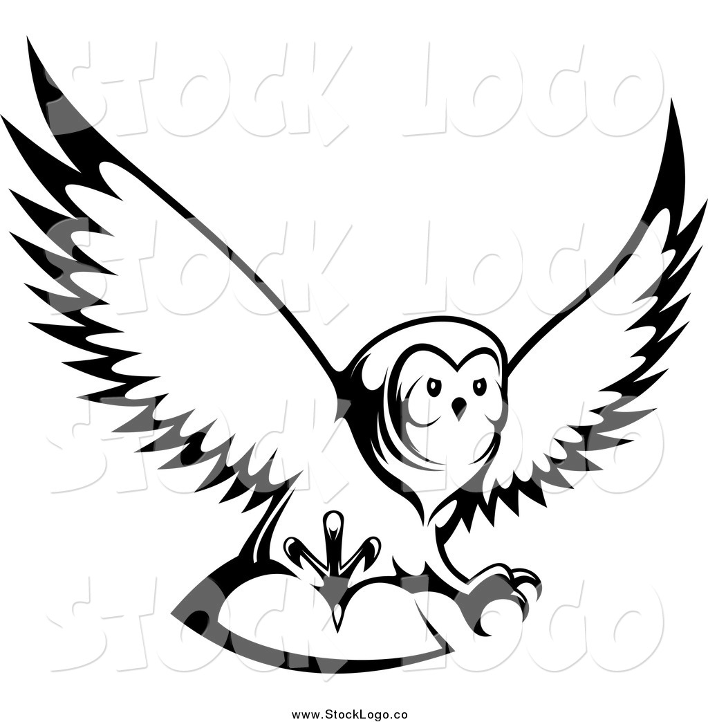 Owlfly clipart #17, Download drawings