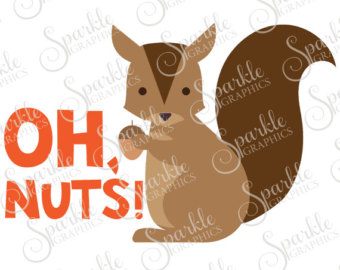 Red Squirrel svg #18, Download drawings