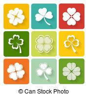Oxalis clipart #2, Download drawings