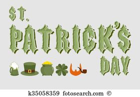 Oxalis clipart #19, Download drawings