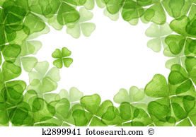 Oxalis clipart #16, Download drawings