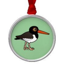 Oystercatcher coloring #7, Download drawings