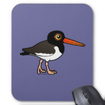 Oystercatcher coloring #15, Download drawings
