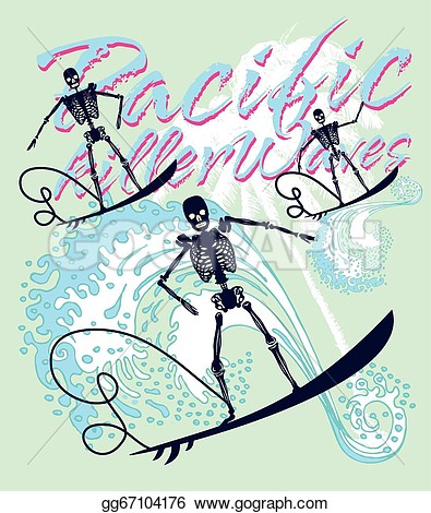 Pacific clipart #9, Download drawings