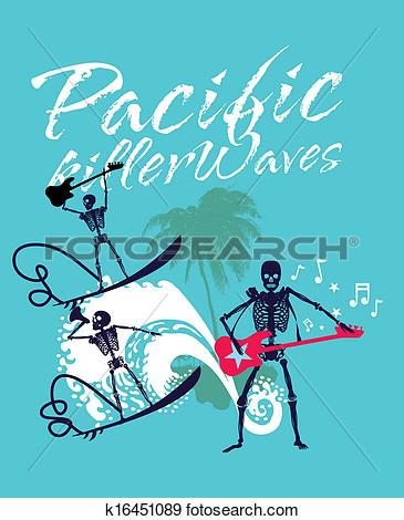 Pacific clipart #6, Download drawings