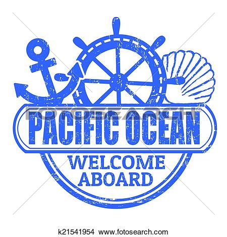 Pacific clipart #11, Download drawings