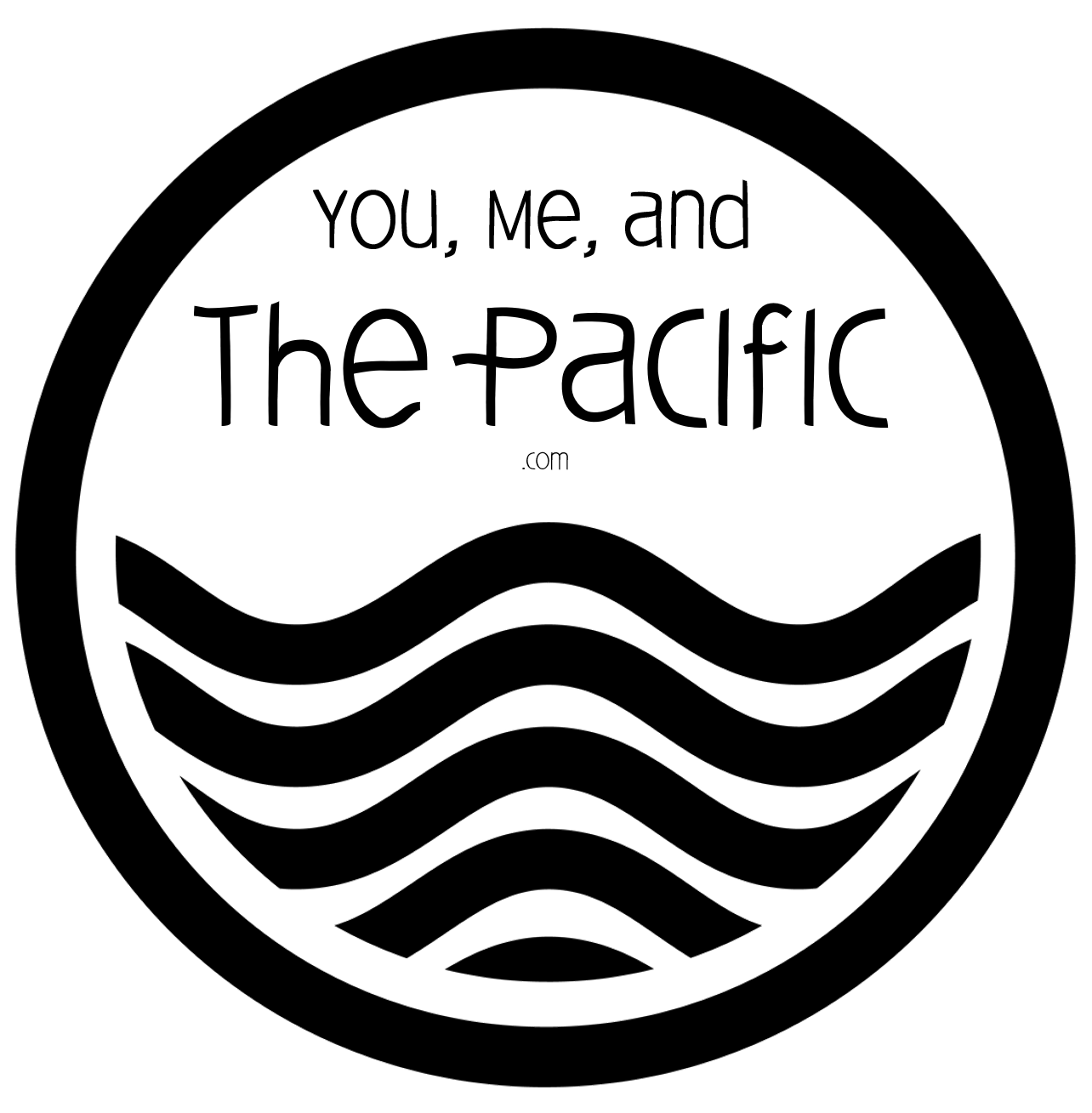 Pacific clipart #1, Download drawings