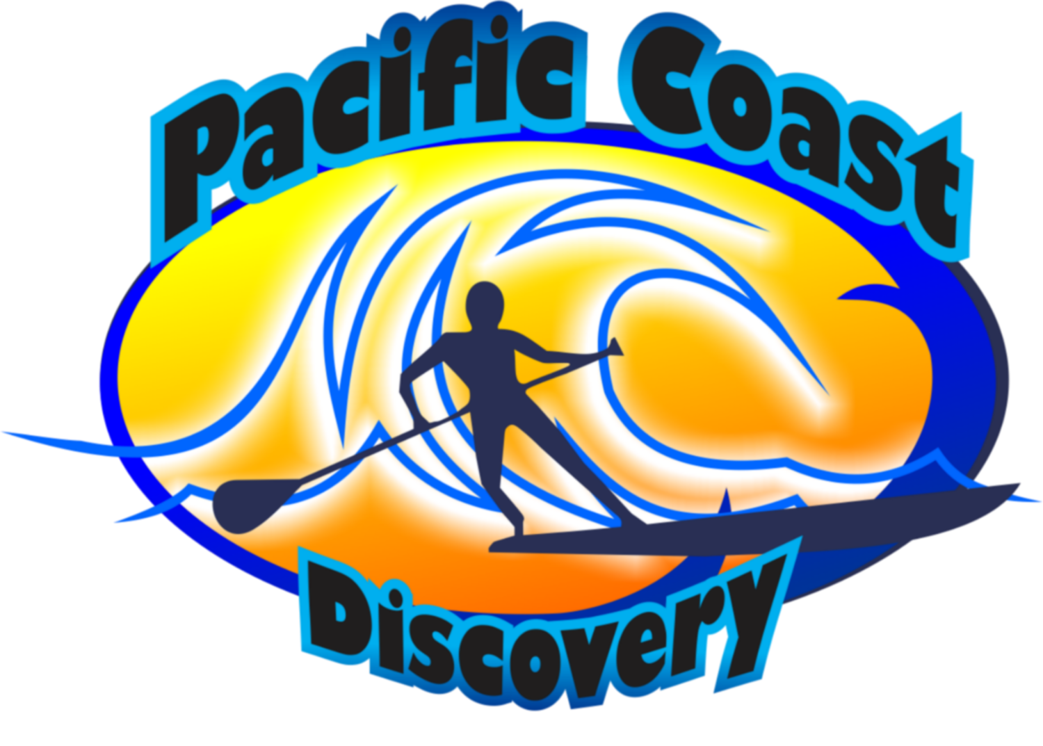 Pacific clipart #13, Download drawings