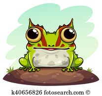 Pac-man Frog clipart #19, Download drawings