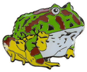 Pac-man Frog clipart #16, Download drawings