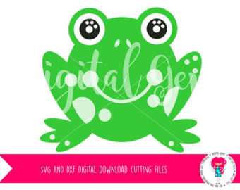 Toad svg #15, Download drawings
