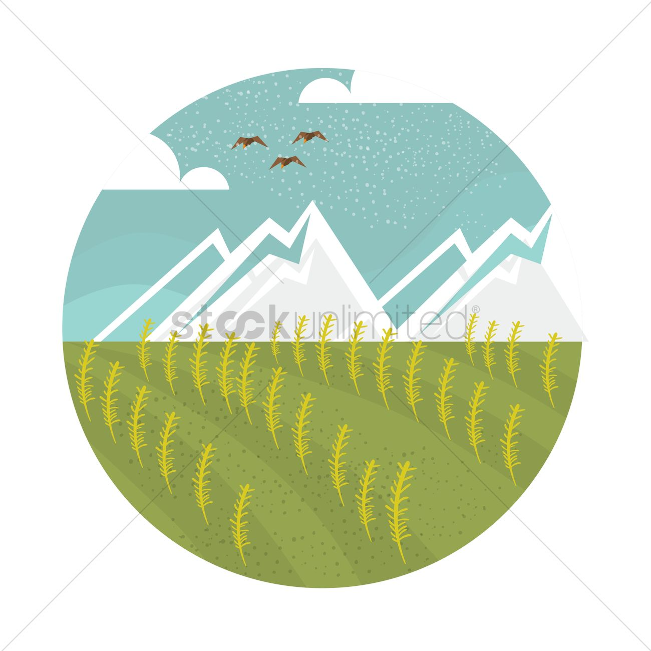 Paddy Field svg #18, Download drawings