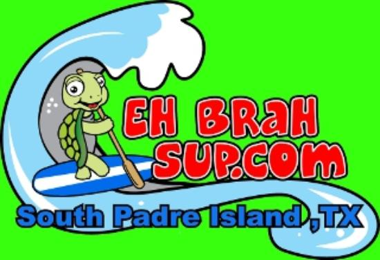 Padre Bay clipart #12, Download drawings