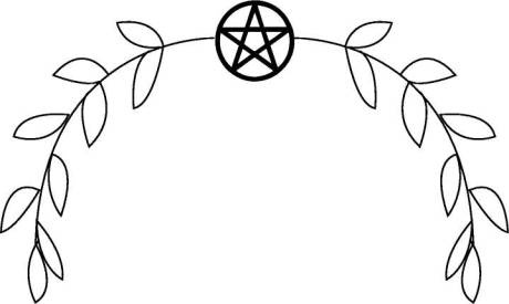 Pagan clipart #11, Download drawings
