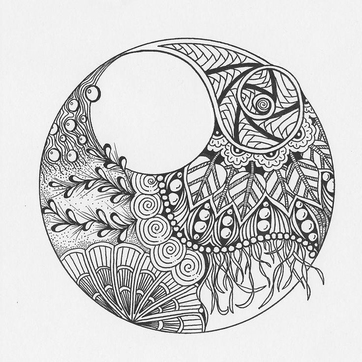 Pagan coloring #8, Download drawings
