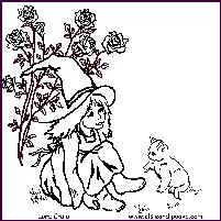 Pagan coloring #17, Download drawings