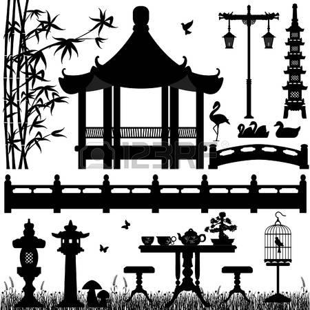 Pagoda clipart #20, Download drawings
