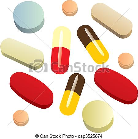 Painkiller clipart #5, Download drawings