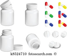Painkiller clipart #16, Download drawings