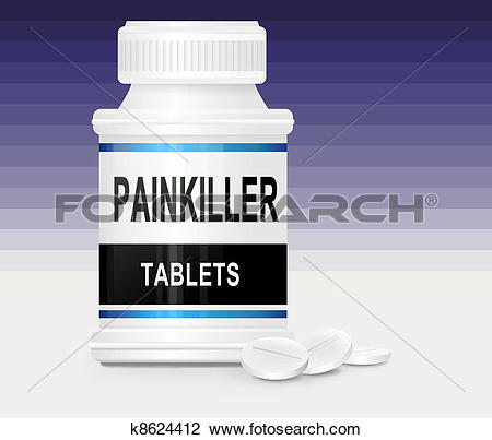 Painkiller clipart #8, Download drawings