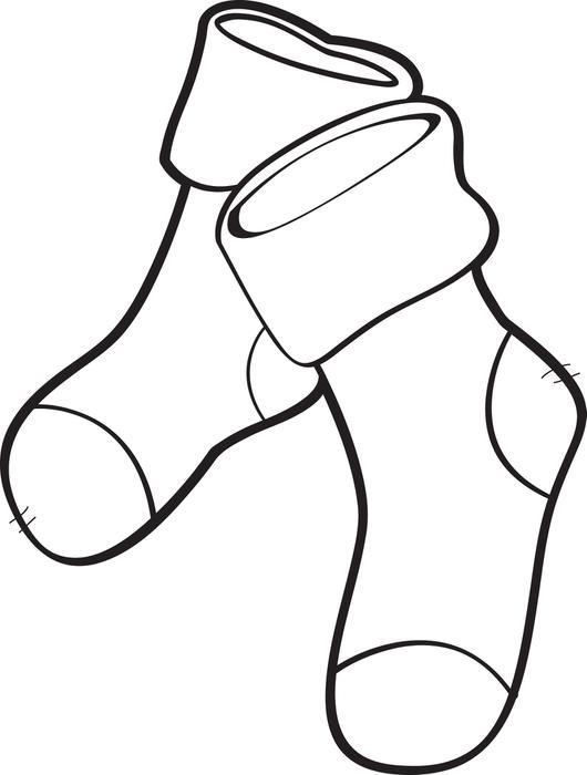 Pair coloring #4, Download drawings