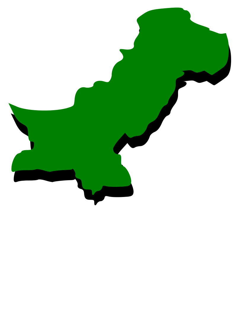 Pakistan svg #17, Download drawings