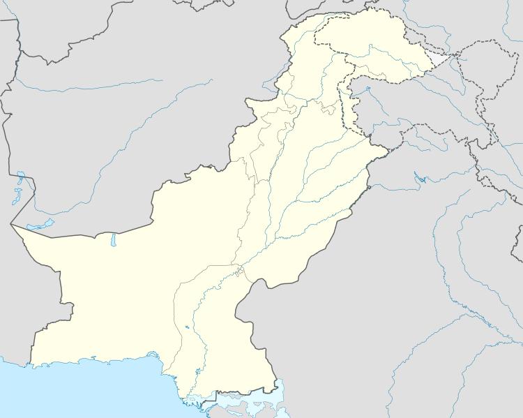 Pakistan svg #10, Download drawings