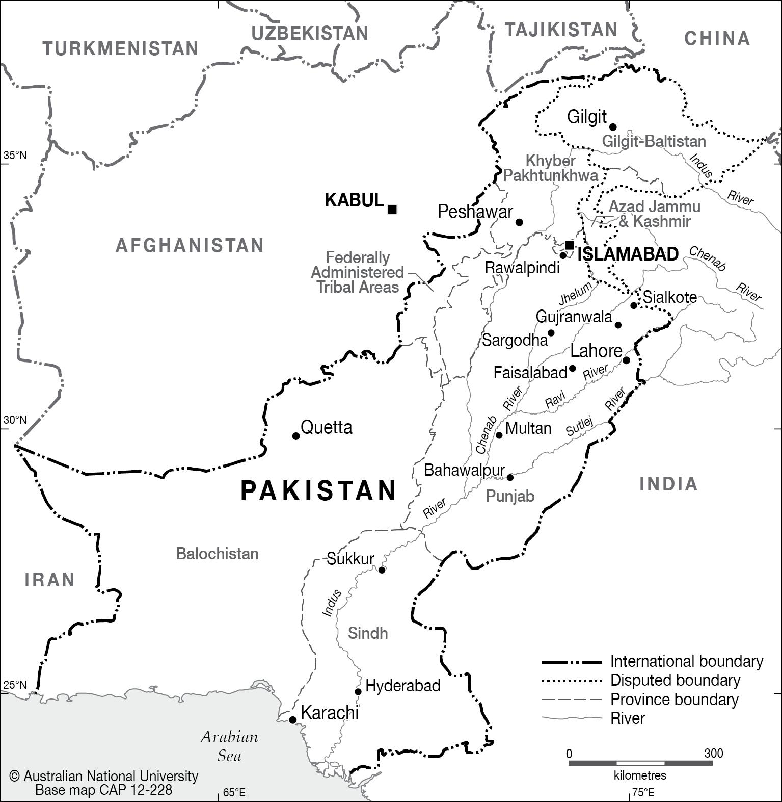Pakistan svg #9, Download drawings