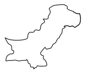 Pakistan svg #13, Download drawings