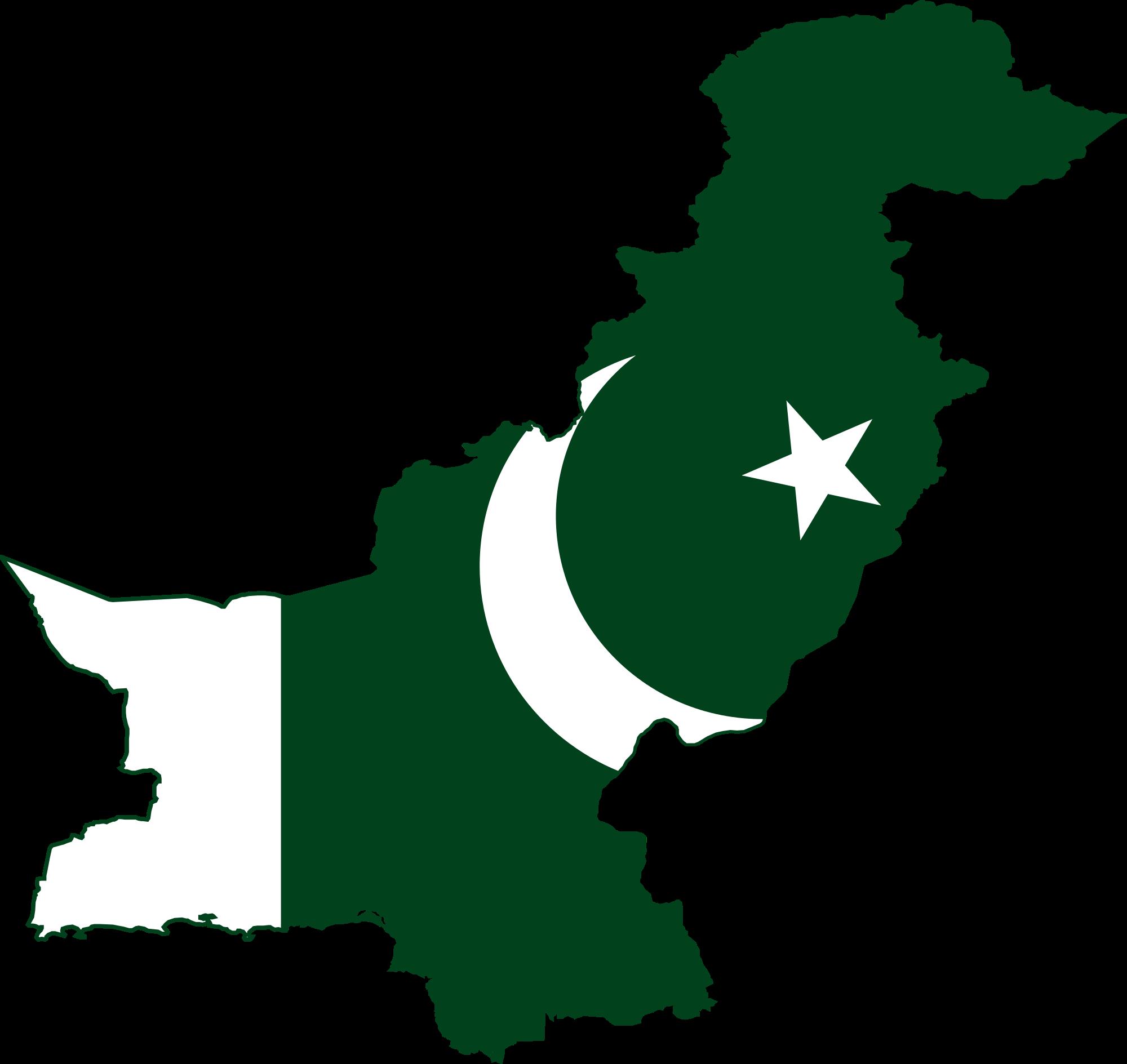 Pakistan svg #18, Download drawings