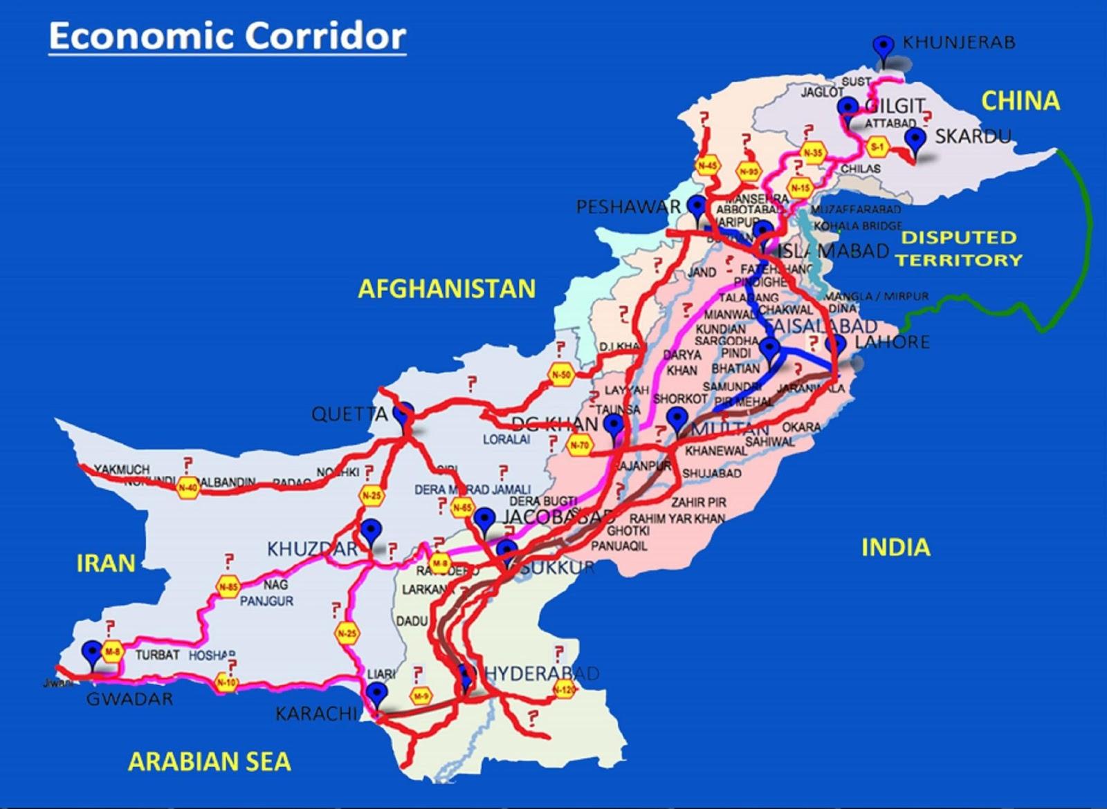 Pakistan svg #3, Download drawings