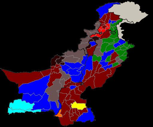 Pakistan svg #16, Download drawings