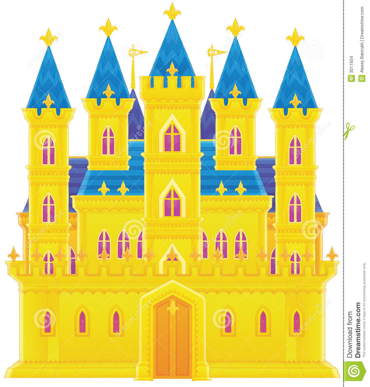 Palace clipart #16, Download drawings