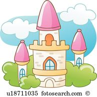 Palace clipart #2, Download drawings