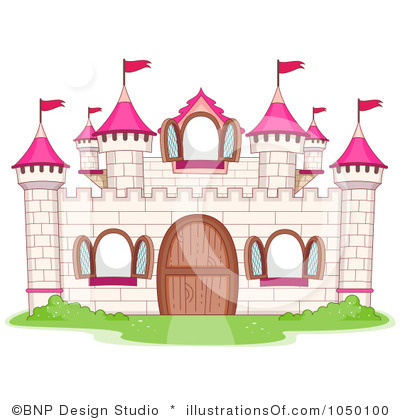 Palace clipart #12, Download drawings