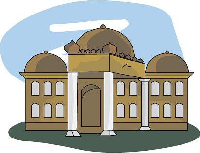 Palace clipart #11, Download drawings