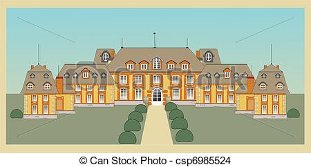 Palace clipart #9, Download drawings