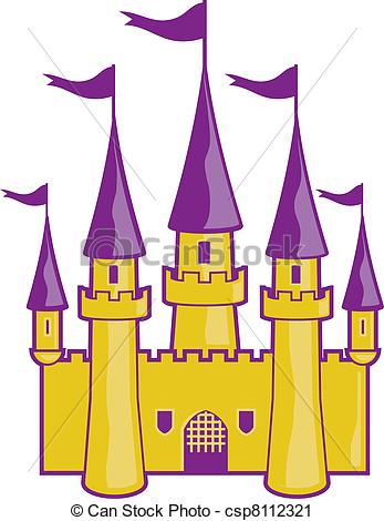 Palace clipart #17, Download drawings