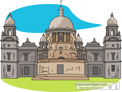 Palace clipart #1, Download drawings