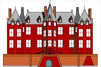 Palace clipart #19, Download drawings