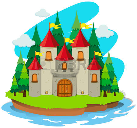 Palace clipart #8, Download drawings