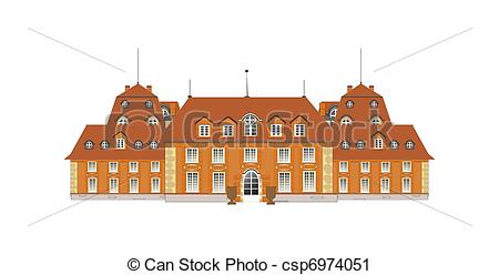Palace clipart #3, Download drawings