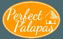 Palapas svg #3, Download drawings