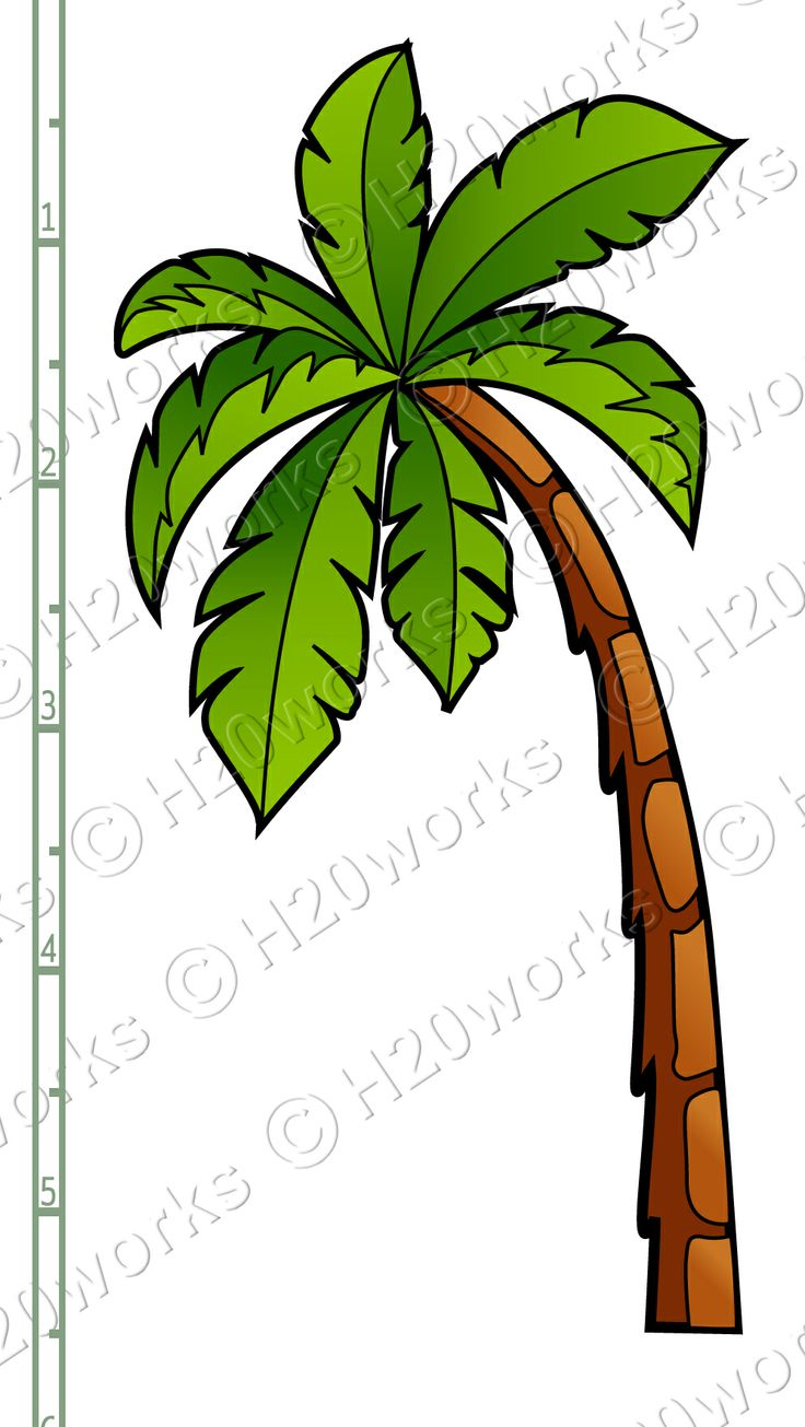 Palm Beach clipart #2, Download drawings